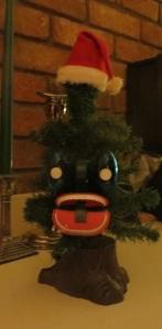 christmas decorating 001 small